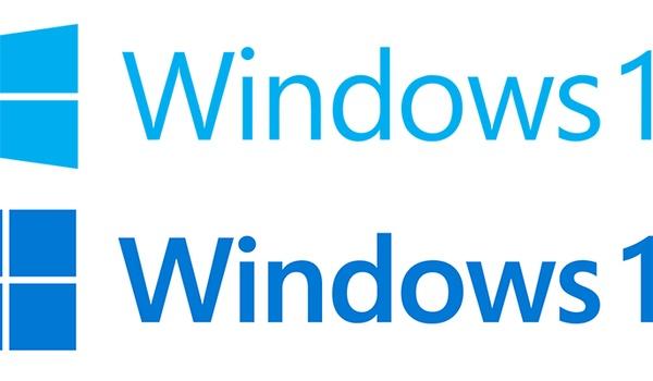 Windows 11-update voor Windows 10-pc's pas in 2022 beschikbaar
