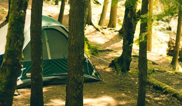 Op vakantie zonder smartphone: 7 tips