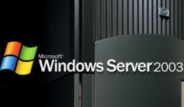 Onderzoek: Windows stabieler dan Linux