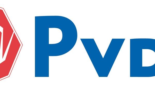 Google zegt: PvdA wint gemeenteraads-verkiezingen 2006