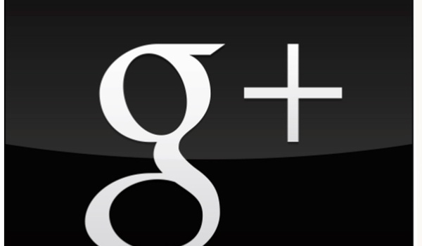 Google+ biedt meer mogelijkheden tot definiëren geslacht