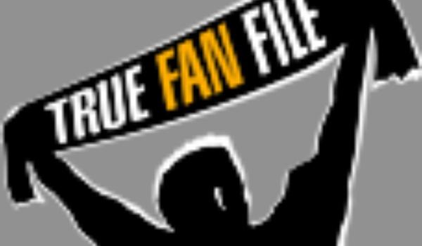 Logo voor legale muziek-downloadsites