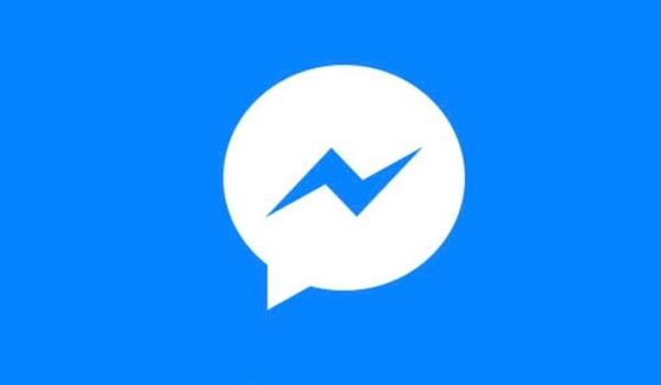 Weer chatten in Facebook-app zonder Messenger