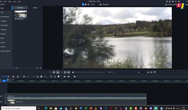 Luxea Video Editor (1)
