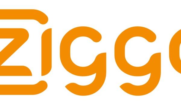 Ook Ziggo verhoogt abonnementsprijzen