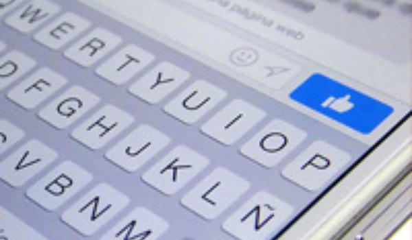 78 procent van iOS-apparaten draait iOS 7