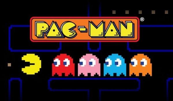 Oprichter Pac-Man-uitgever Namco overleden