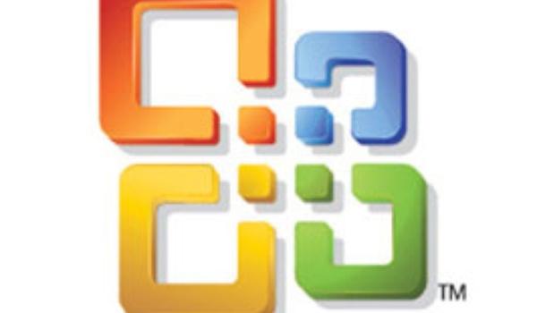 Extra software nodig voor pdf-formaat in Office 2007