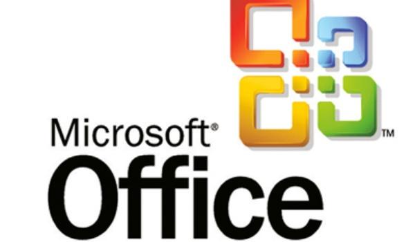 Gratis update spelling-controle voor Office