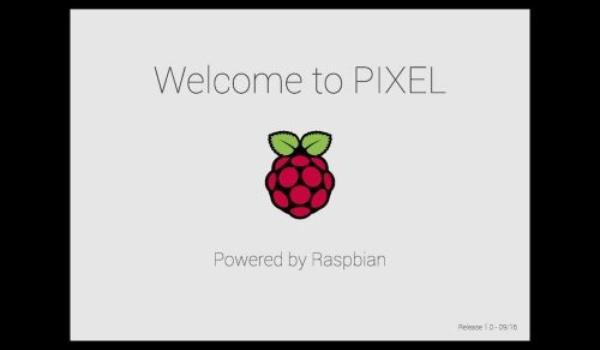Raspberry Pi besturingssysteem ook voor pc