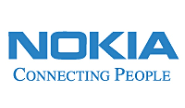 Nokia voorspelt einde muziekspelers en videocamera's
