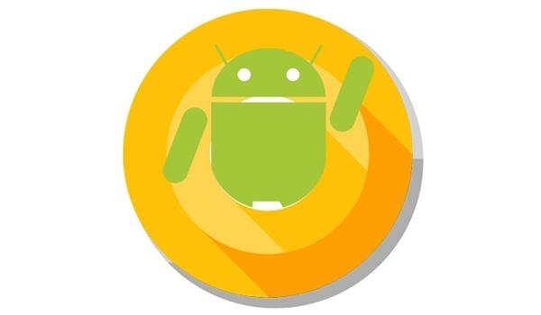Aantal smartphones met Android 8.0 Oreo in de lift