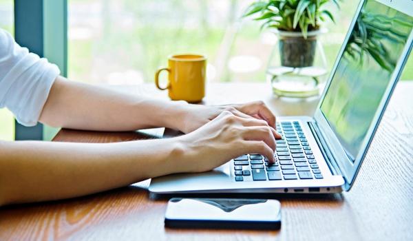 Een laptop kopen: waar moet je op letten?