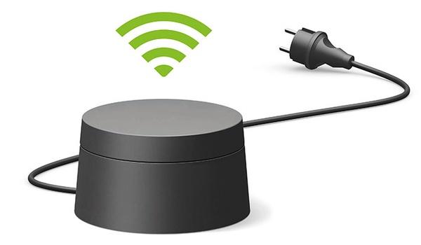 Win een WiFi Outdoor-adapter van devolo