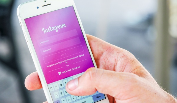 Instagram voegt portretfunctie Focus toe