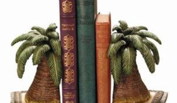 Aangeboden ter download: de inhoud van 10 bibliotheken