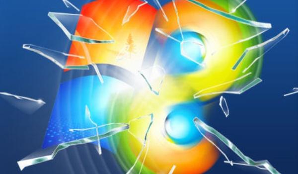 Windows 8-apps op afstand te verwijderen door Microsoft