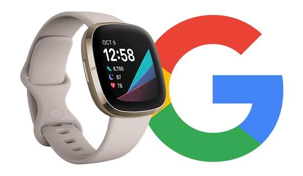 Google's overname van Fitbit nog niet beklonken