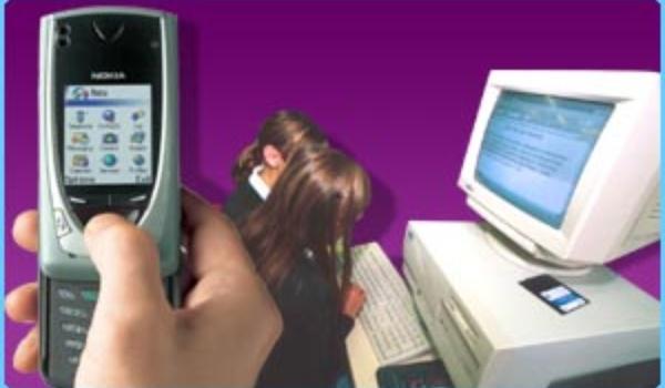 Kinderen vaker slachtoffer cyberpesten dan gedacht