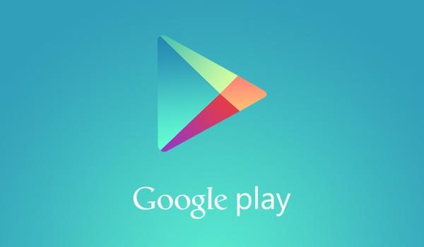 Hoe installeer je apps buiten de Play Store om?