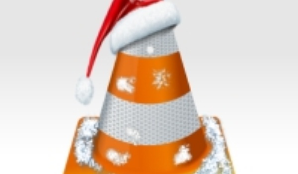 VLC voor Windows Metro
