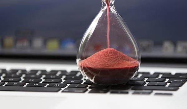 5 Signalen dat je internet te langzaam is