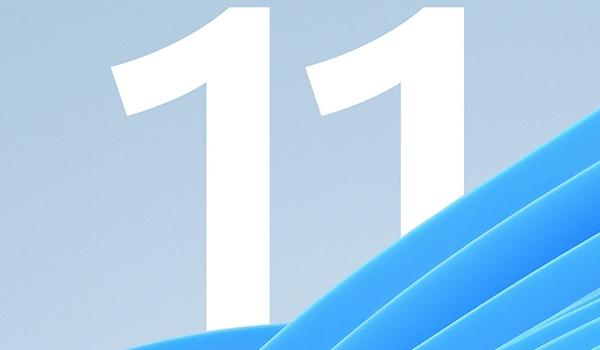 Windows 11-update binnen tien dagen terug te draaien