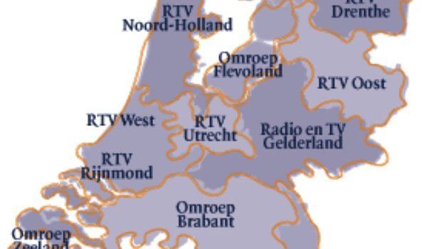 Regionale omroepen tegen afschaffing analoog