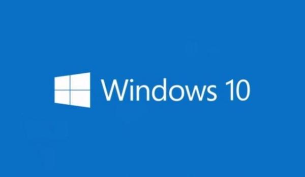 Workshop: Windows 10 gratis installeren als upgrade of schone versie