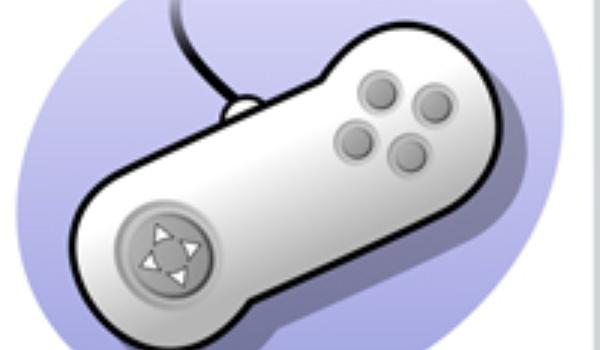 Wereldrecord voor gamesverzamelaar