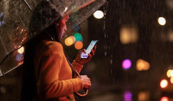 Dit zijn de grootste voordelen van de iPhone Xs en Xs Max