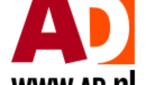 Algemeen Dagblad komt met eigen rss-reader