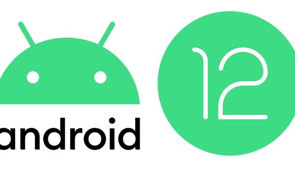 Android 12 is uit, maar nog lang niet voor iedereen
