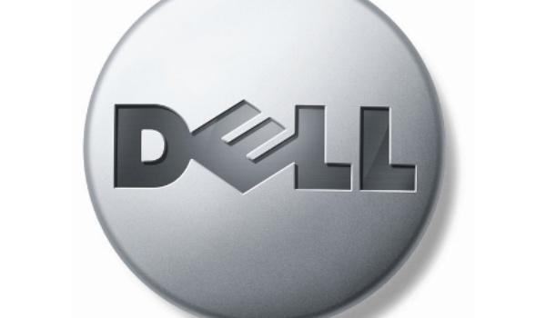 Eigen tablet voor Dell?