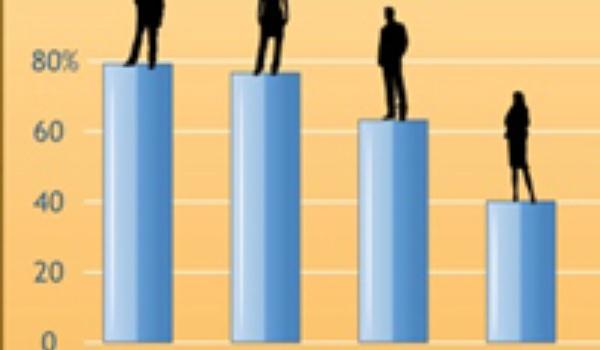 Hyves cijfers en feiten 2010