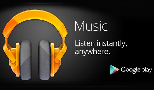 Google Play Music krijgt 'familie-abonnement' om met 6 mensen te gebruiken