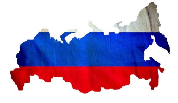 Rusland aast op broncode Apple-software