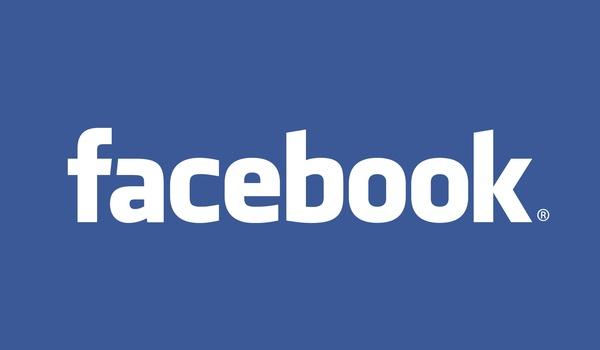 Facebook verovert Nederland