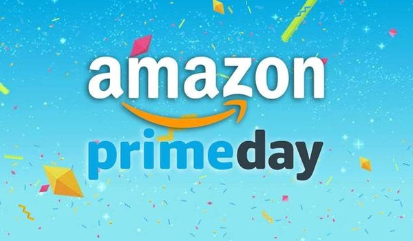 De beste Amazon Prime Day 2020 deals