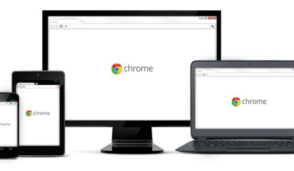 Google lanceert Software Removal Tool