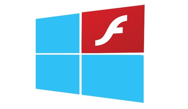 Aankomende Windows 10-update verwijdert automatisch Flash Player