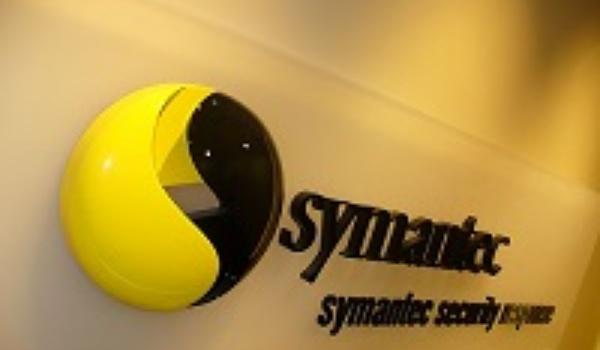 Symantec verwacht flinke boete vanwege illegale prijsstrategieën