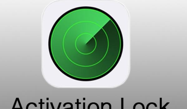 Controlesysteem voor gestolen Apple-producten offline gehaald