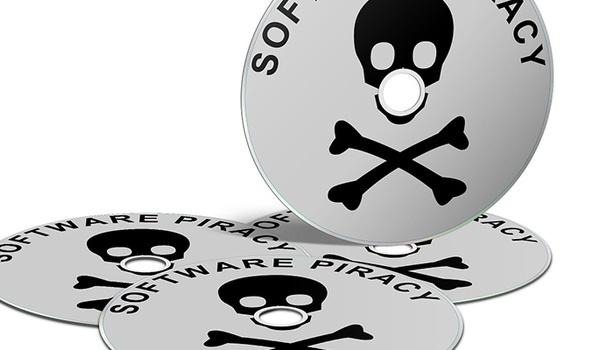 Pirate Bay-bezoek daalde met driekwart door blokkade