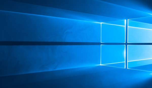 Vooruitblik Windows 10 herfstupdate: Redstone 5