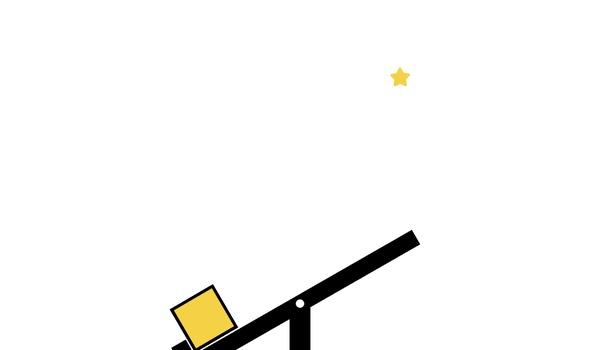Ultra Sharp - Raak alle sterren door slim te snijden