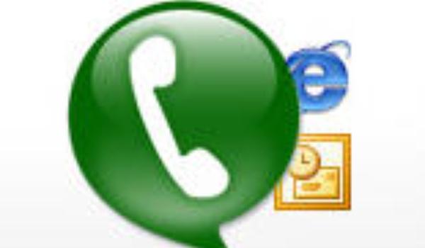 Prepaid kaarten voor extra Skype-diensten