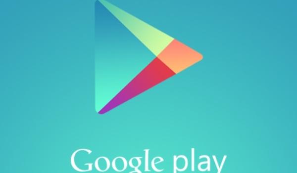 Vrouw klaagt Google aan wegens vermeende Play Store-hack