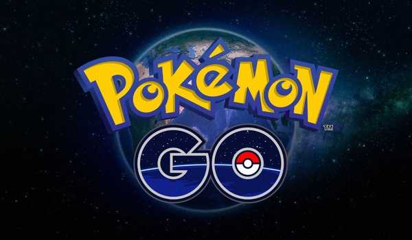 Privacyzorgen rondom populaire Pokemon-game