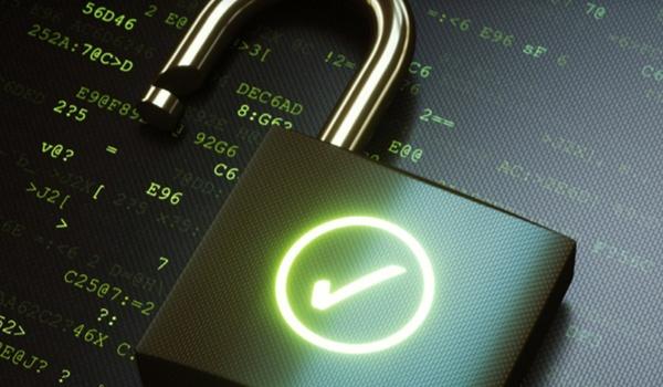 AVG: Ben jij klaar voor nieuwe privacy-wet?